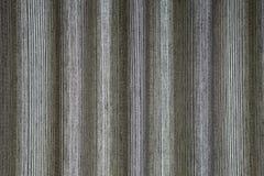 Gray darpe background Stock Photo