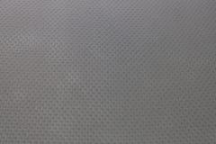 Gray del fondo fotografie stock