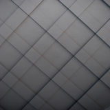 Gray Diamond Background Immagini Stock Libere da Diritti