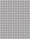 Gray Diamond Background illustration libre de droits