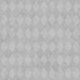 Gray Diamond Shape Fabric Background Royalty Free Stock Images
