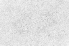 Gray Dirty Background Royalty Free Stock Photo