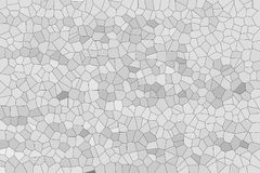 Gray elegant playful abstract background Royalty Free Stock Photography