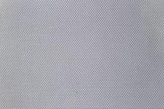 Gray Fabric Imágenes de archivo libres de regalías