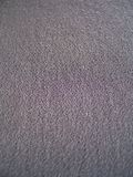Gray fabric Royalty Free Stock Photo