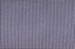 Gray fabric background Stock Photo