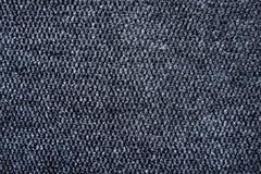 Gray fabric carpet texture royalty free stock photo