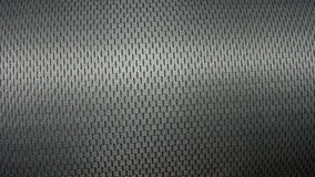 Gray fabric Stock Photos