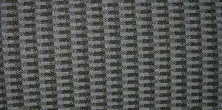 Gray fabric Royalty Free Stock Image