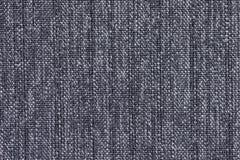 Gray fabric texture Royalty Free Stock Photo
