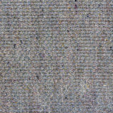Gray fabric texture background Stock Images