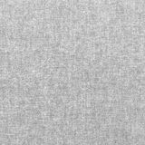 Gray  Fabric Texture Royalty Free Stock Photos