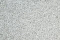 Gray Fabric Texture Royalty Free Stock Photos
