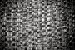 Gray fabric texture. Clothes background Stock Image