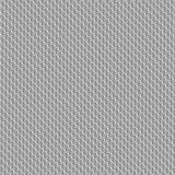Gray fabric texture. Clothes background. A simple abstract background illustration Royalty Free Stock Image