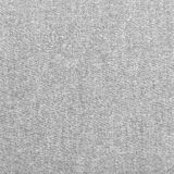 Gray fabric texture Stock Photography