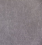 Gray fabric textured background Royalty Free Stock Photo