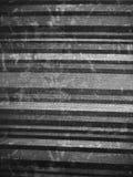 Gray fabrics background texture Royalty Free Stock Photography