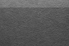 Gray felt texture abstract art background fibers. Gray felt texture abstract art background. Colored fabric fibers surface. Empty space stock image