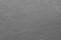 Gray felt texture abstract art background paper. Gray felt texture abstract art background. Colored construction paper surface. Empty space stock image