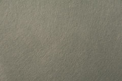 Gray felt texture. For background Stock Photos