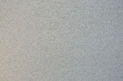 Gray fiberglass heat insulation sheet background and texture. Close up of gray fiberglass heat insulation sheet background and texture stock photos