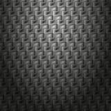 Gray figures Stock Image