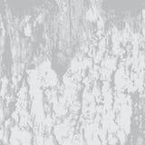 Gray_flaked_texture απεικόνιση αποθεμάτων