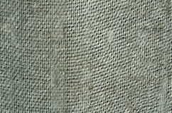 Gray flat slate texture. Textured old gray slate close-up background Stock Photography