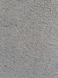 Gray floor concrete texture Stock Photography