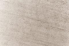 Gray frabric texture Stock Photos