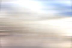 gray fractal abstrakcyjne tła obraz Zdjęcie Stock