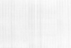 Gray gradient background Royalty Free Stock Photography