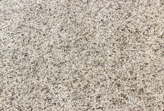 Gray grain granite tile texture Royalty Free Stock Images