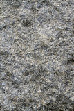 Gray granite background Stock Images