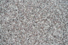 Gray granite. Background texture stock photos