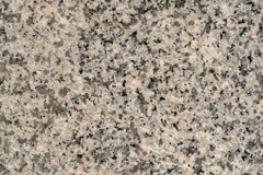 Gray granite royalty free stock photo