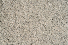 Gray granite. Background texture royalty free stock images