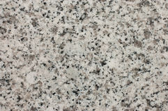 Gray Granite Texture Stock Images