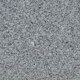 Gray granite texture royalty free stock images