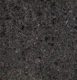 Gray granite texture stock photo