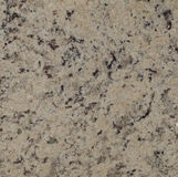 Gray granite texture royalty free stock photography