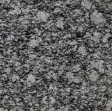 Gray granite texture stock photos