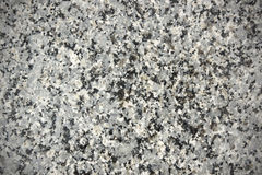 Gray granite tile texture background Royalty Free Stock Images