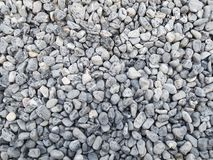 Gray gravel, background, material. ,background photo, texture stock photos