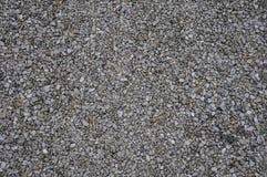 Gray Gravel Stock Photos