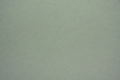 Gray green  paper as background. Gray green textured paper as background Stock Photography