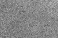 Gray Grip Texture Stock Images