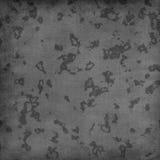 Gray grunge background Stock Image