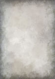 Gray grunge background Royalty Free Stock Photography